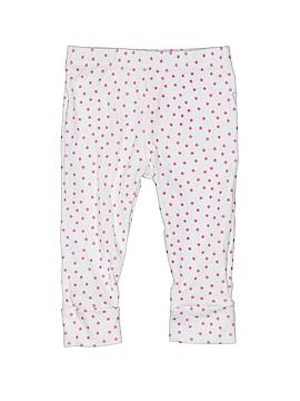 Spasilk Casual Pants Size 9 mo