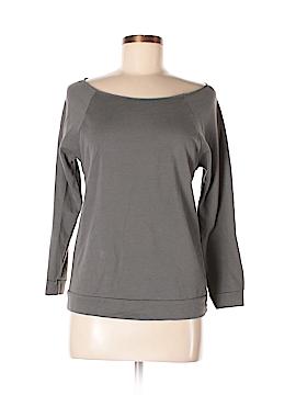 Next Level Apparel Sweatshirt Size S