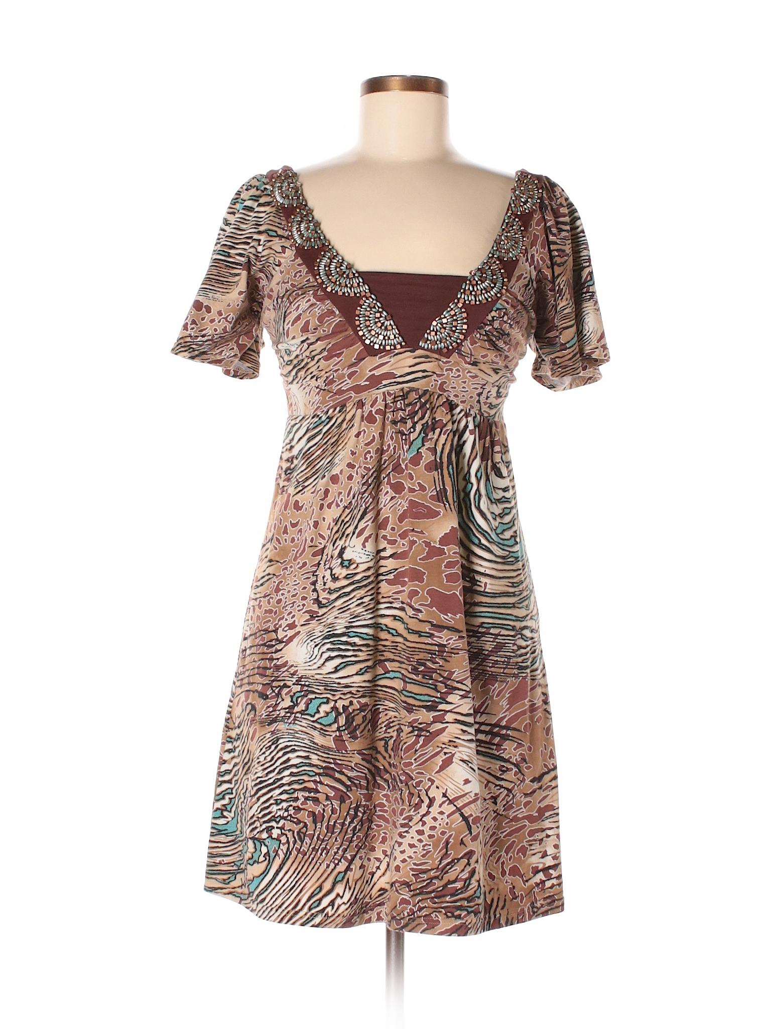 Joyous Free amp; Dress Casual Selling qzRvwAq