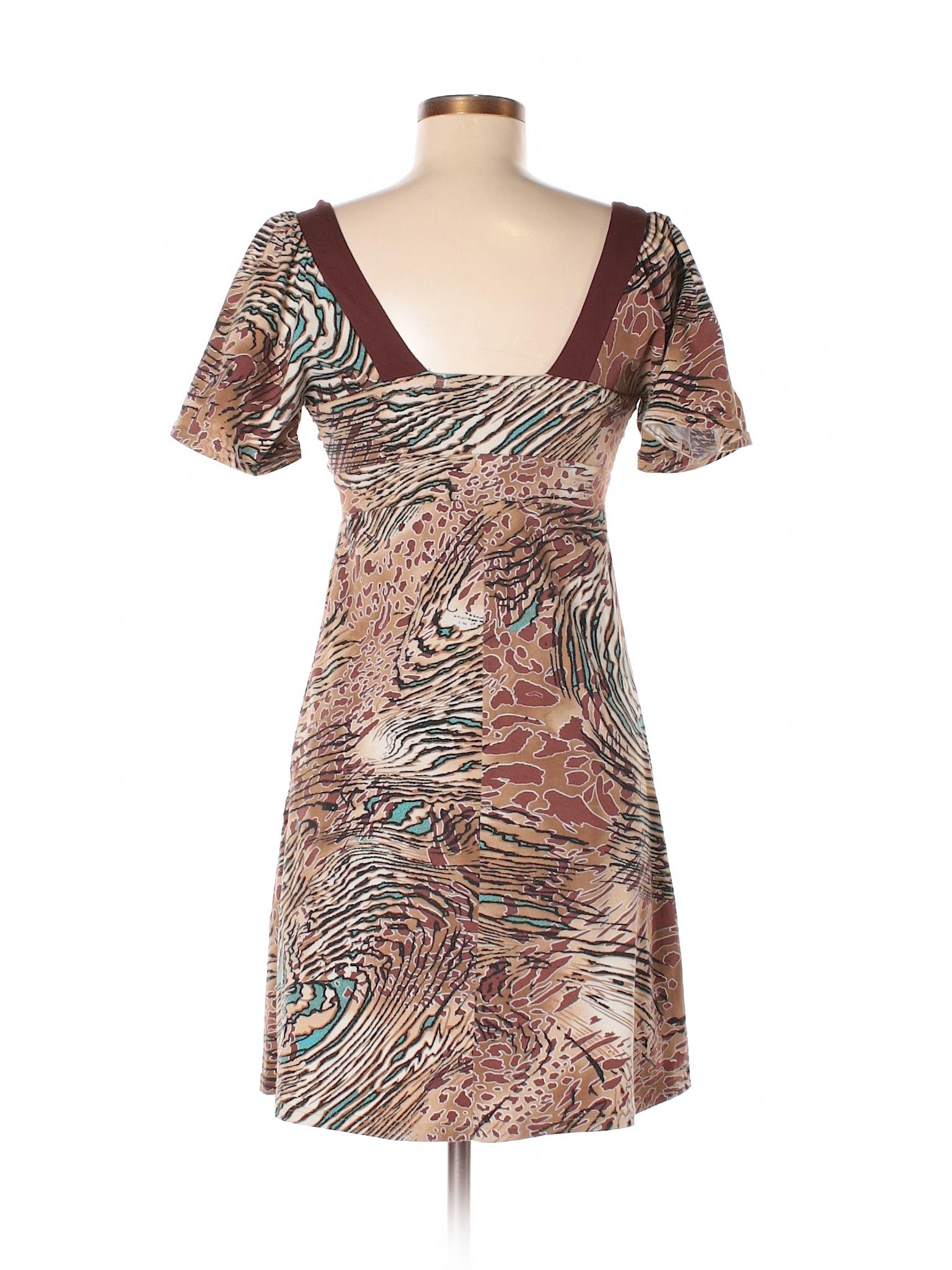 Free Casual winter Dress Joyous Boutique amp; fAanq
