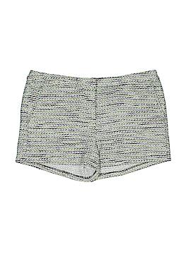Halogen Shorts Size 12