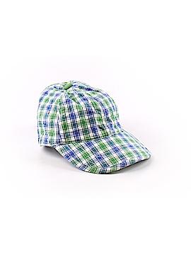 Baby 8 Baseball Cap  Size 12-24 mo