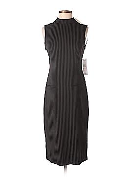 Sharagano Casual Dress Size 2