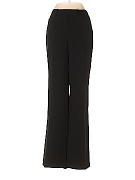 Jones Wear Dress Pants Size 4