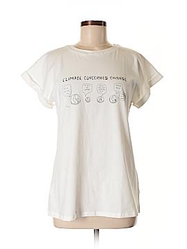 Unbranded Clothing Short Sleeve T-Shirt Size 8