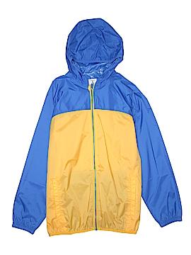 Lands' End Raincoat Size L (Youth)