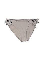 Eres Swimsuit Bottoms