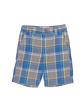 Tucker + Tate Shorts Size 2