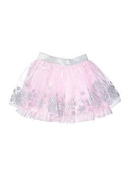 Disney Skirt Size S (Kids)