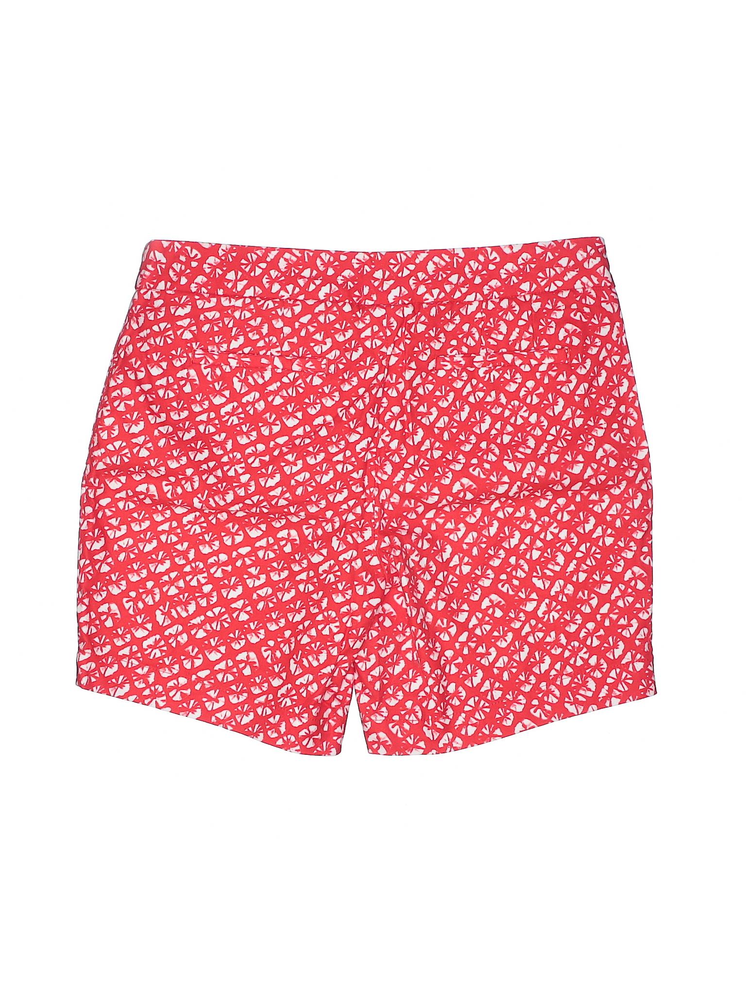Kenar Khaki Boutique Boutique Kenar Shorts Shorts Boutique Kenar Boutique Kenar Khaki Khaki Shorts vP4ZR1