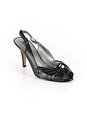 Bandolino Women Heels Size 10