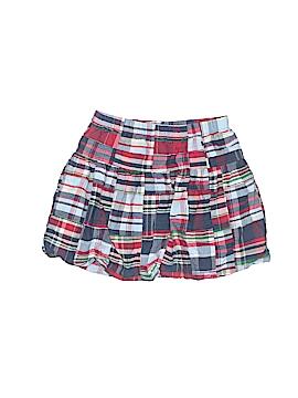 Kelly's Kids Skirt Size 4/8