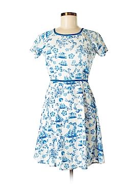 Yumi Casual Dress Size 2 - 4