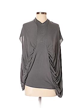 Season.JS Short Sleeve Top Size S