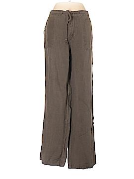 Merona Linen Pants Size 5