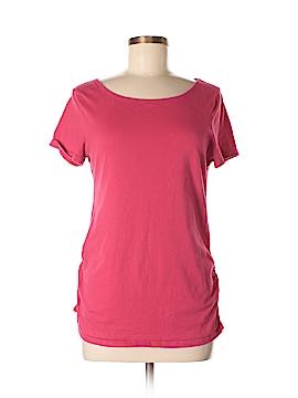 Faded Glory Short Sleeve T-Shirt Size 8 - 10