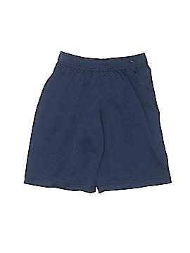 Circo Athletic Shorts Size 7