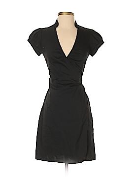 Express Design Studio Casual Dress Size 2