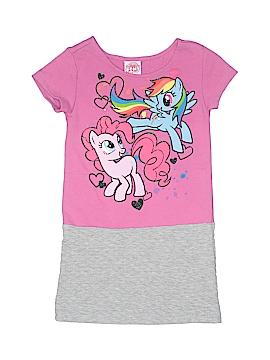 My Little Pony Dress Size S (Kids)