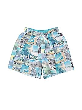 H&M Board Shorts Size 12 - 14