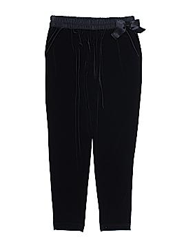 Cherokee Casual Pants Size 6/6X