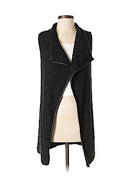 Eva Longoria Vest Size XS