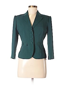Marks & Spencer Blazer Size 10 (UK)