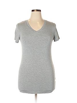 Pol Short Sleeve T-Shirt Size L