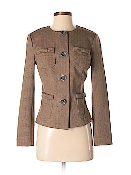 CAbi Blazer Size XS