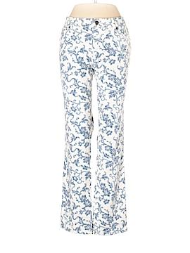 Lauren by Ralph Lauren Jeans Size 4