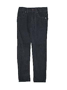 Crewcuts Cargo Pants Size 6