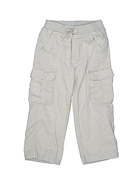 Koala Kids Cargo Pants Size 3T