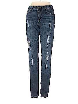 STS Blue Jeans 25 Waist