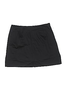 Eric Casual Skort Size 10