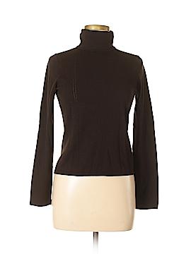 Etcetera Turtleneck Sweater Size S