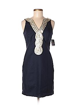 Just... Taylor Cocktail Dress Size 6 (Petite)