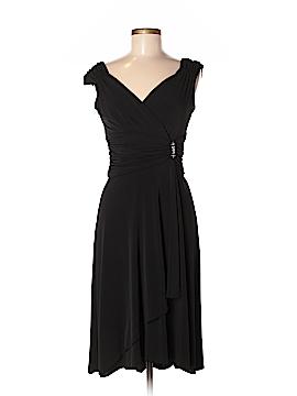 Scarlett Cocktail Dress Size 8
