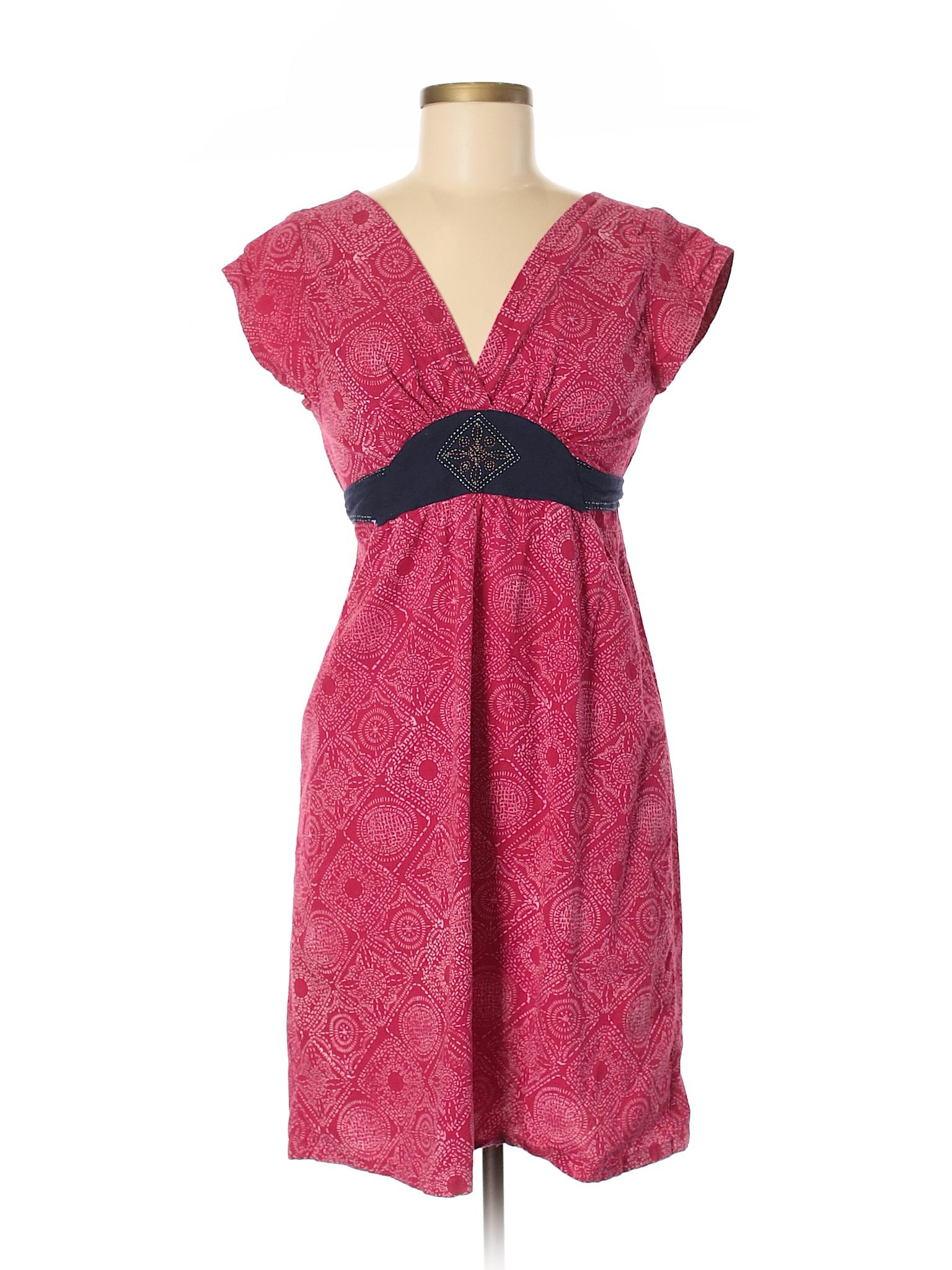 Dress Casual winter Mata Boutique Traders ZfxIqAS