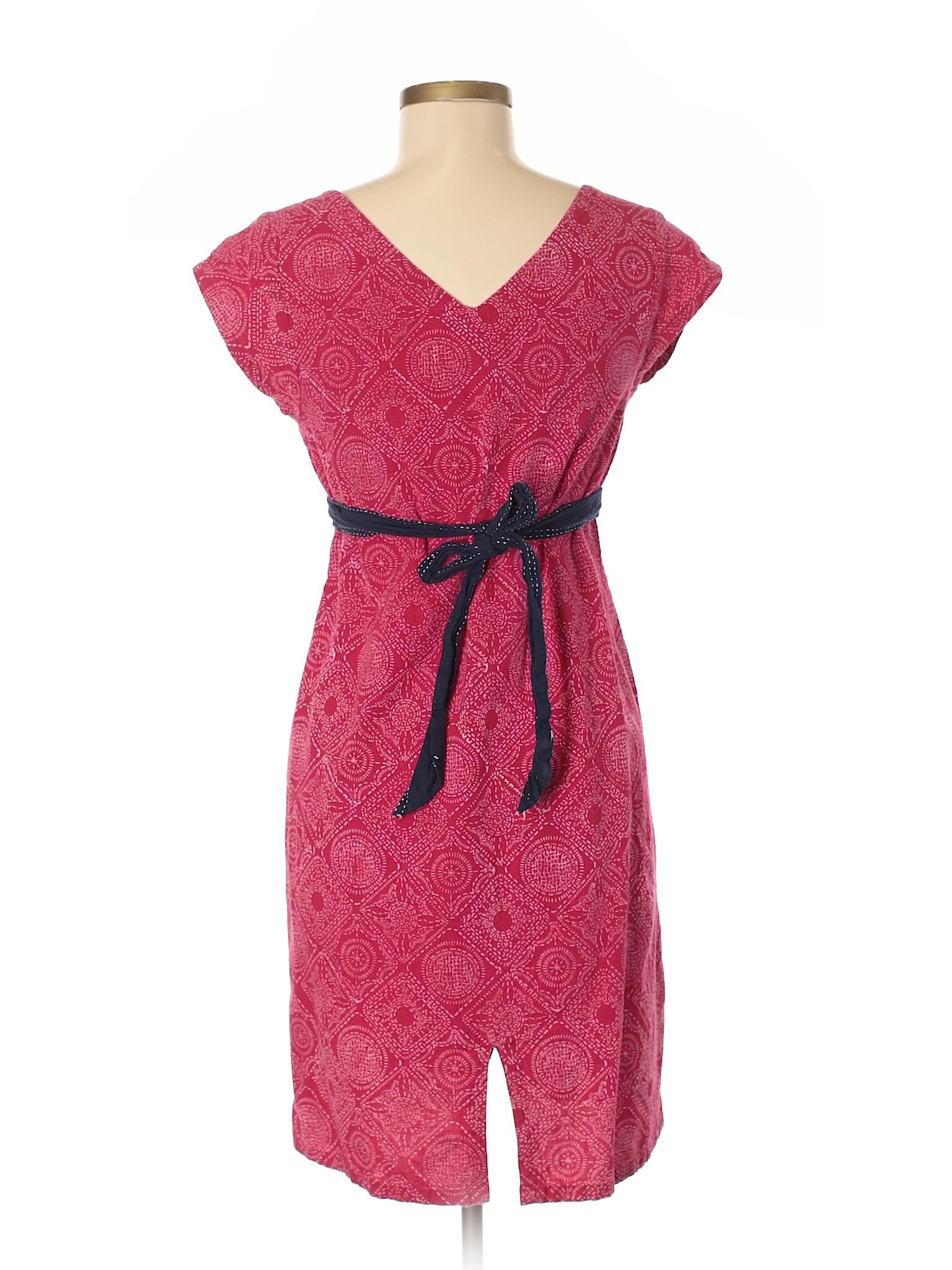 Casual Boutique Traders Mata Dress winter RXOHn8