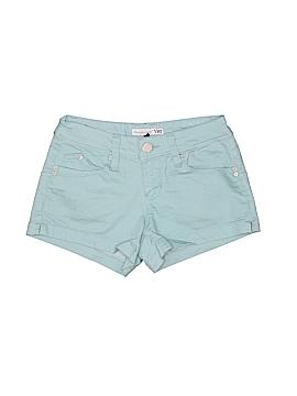 YMI Shorts Size 1