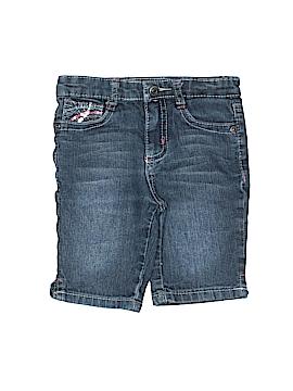 Arizona Jean Company Jeans Size 4T