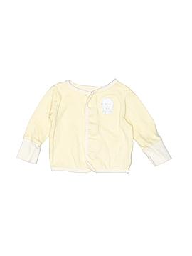 BABIES R US Cardigan Size 0-3 mo