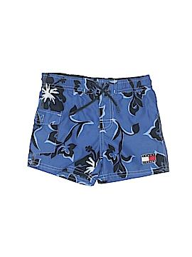 Tommy Hilfiger Board Shorts Size 6-12 mo