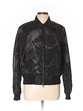 Rag & Bone Jacket Size M