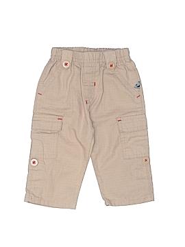Allura Cargo Pants Size 0-3 mo