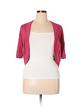Worthington Sweater Vest Size XL