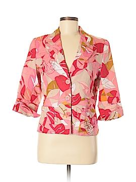 Outfit JPR Blazer Size 8