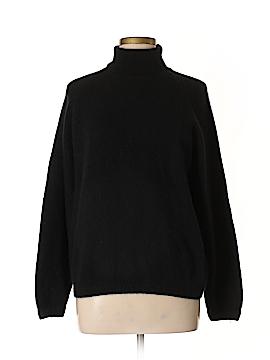 Chaus Turtleneck Sweater Size L