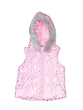 Children's Apparel Network Vest Size 2T
