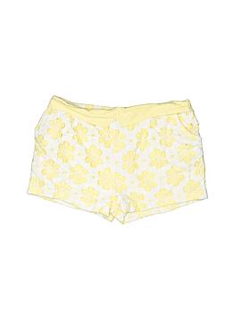 Lapis Shorts Size 10 - 12